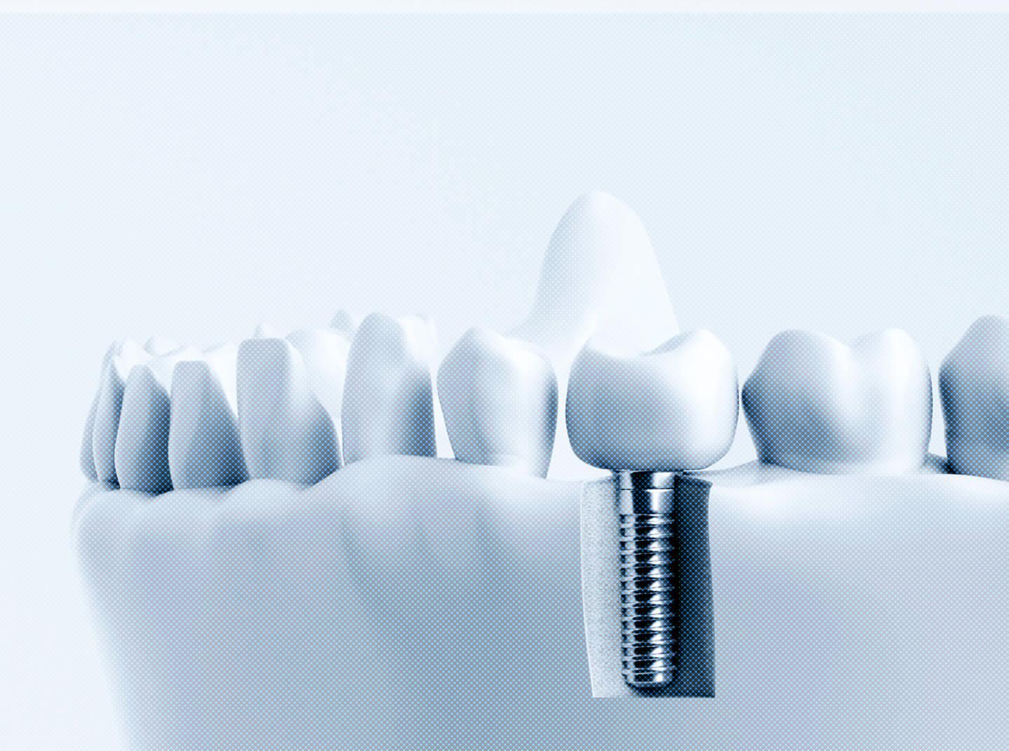 http://atsuta-dentalclinic.com/images/index_08.jpg